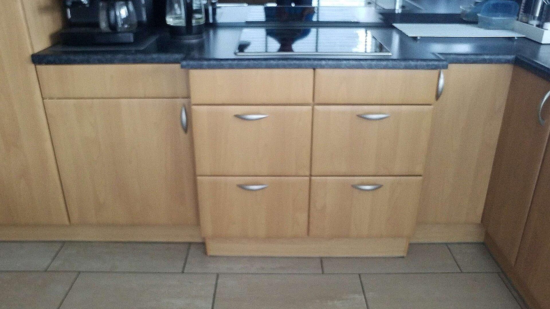 Keuken wrap betonlook (4)