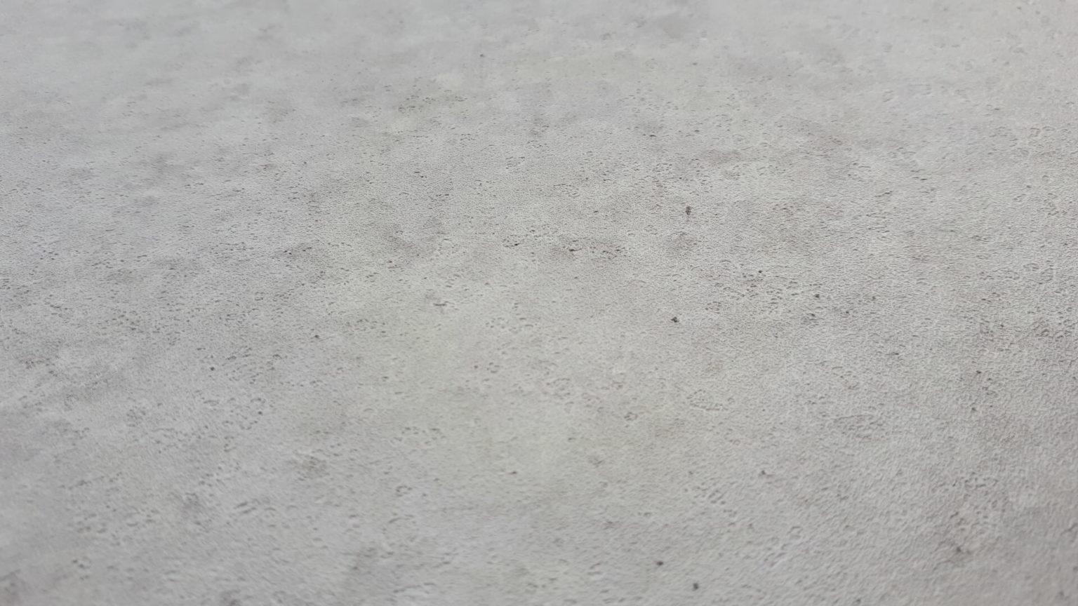 detail betonlook interieurfolie