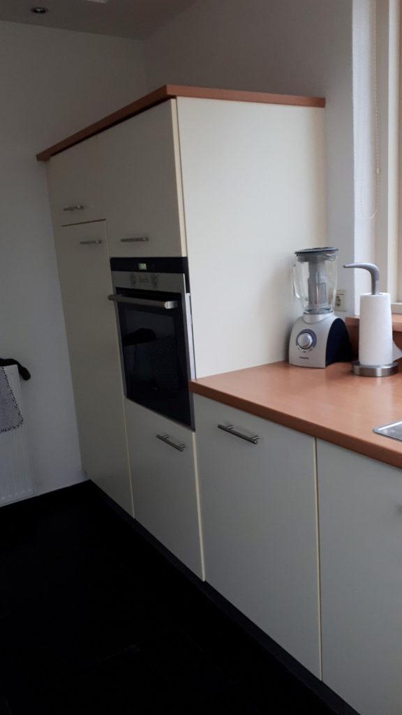keukenwrap matwit - betonlook folie 9 (Large)