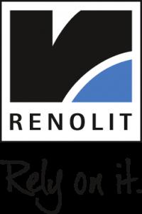 RENOLIT_Logo_claim_schwarz_DIN_A4_rgb
