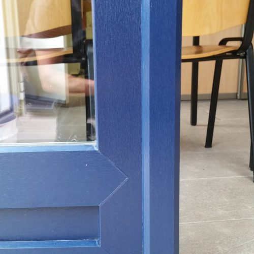 folie deurna 3